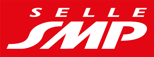 SMP_red_logo_600.png